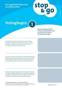a4-votingboegen_web-thumbnail