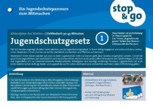a5-moderationskarten_gesetz_web-thumbnail