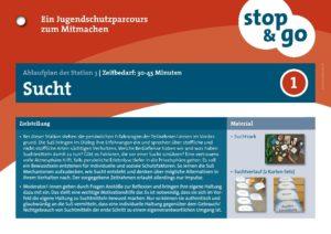 a5-moderationskarten_sucht_web-thumbnail