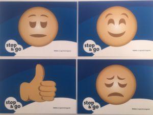 emojikarten