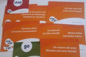 situationskarten_medien_2