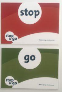 stop-and-go_karten